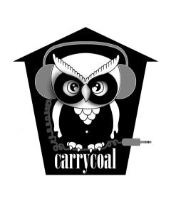 Carrycoal Logo