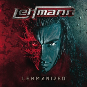 lehmann_lehmanized_cover_1500