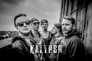 kalypso-promo-kirchenturm-logo