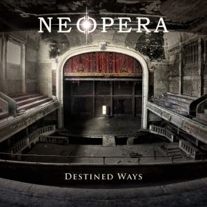 neopera destined ways