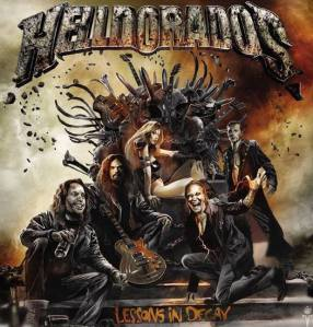 Helldorados_Lessons_in_Decay