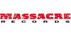 Massacre_Records