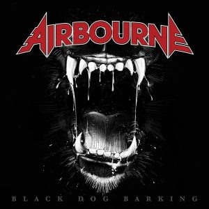 airbournetour2014