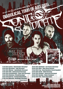SONIC-SYNDICATE_Diabolical-Tour-of-Art-2014_A6-dates_web