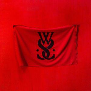 While She Sleeps - Brainwashed-61602874