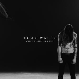 WSS_FourWalls