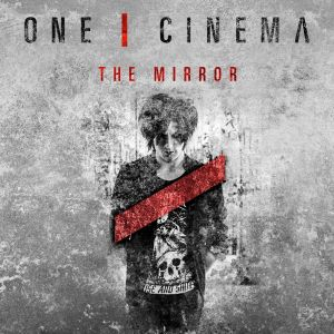 mirror single-cover FINAL