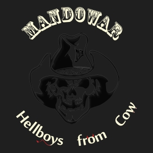 Cover_Mandowar