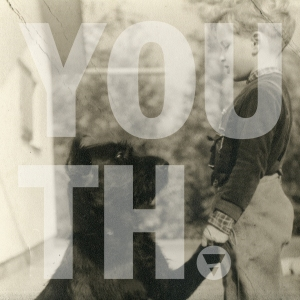 UTS_Youth_Cover_12x12