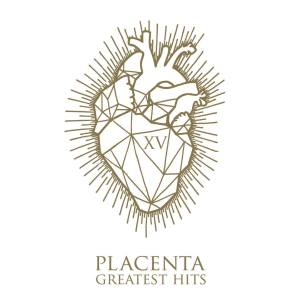 Placenta - Greatest Hits_Cover