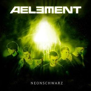 Cover_NeonSchwarz_2015_komprimiert