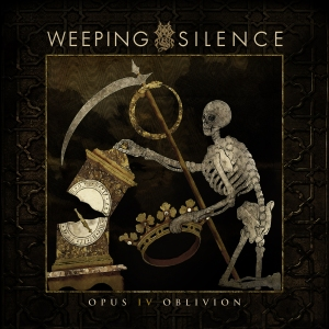 weepingsilenceCover