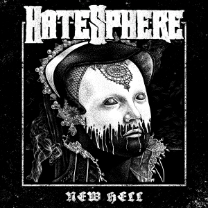 HateSphere_NewHell_Cover_MASCD0919