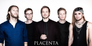 Placenta_Foto