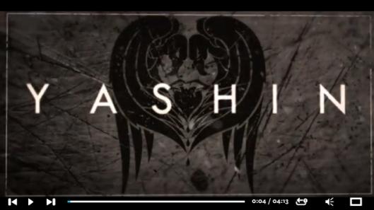 yashin shot