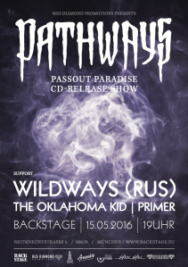 Pathways_RR_Flyer