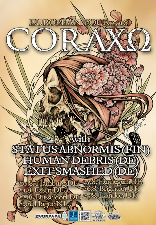 Coraxo-EU-tour_for_web_promo