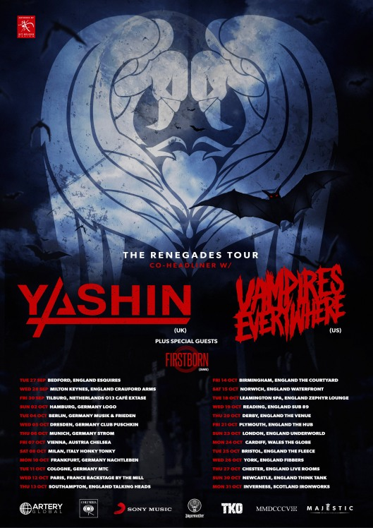Yashin_VE_FB_Tour_poster