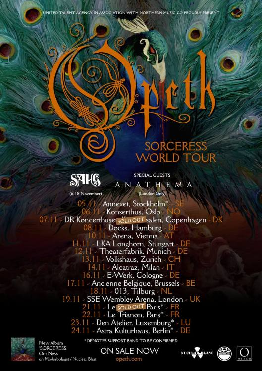 tourplakat-opeth