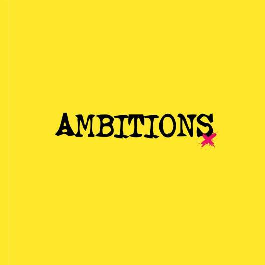 one_ok_rock_ambitions_album_cover