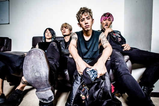 one_ok_rock_main_picture
