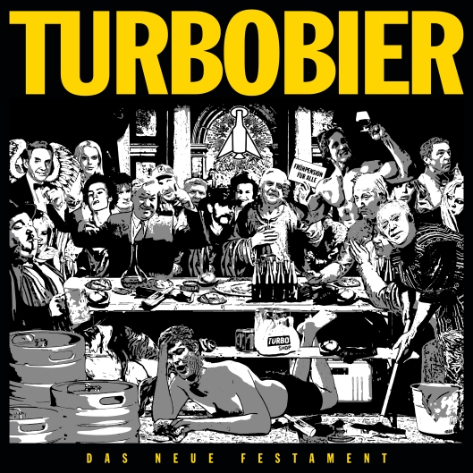turbobier_front_cover_digital