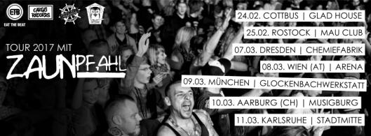 zaunpfahl_tour
