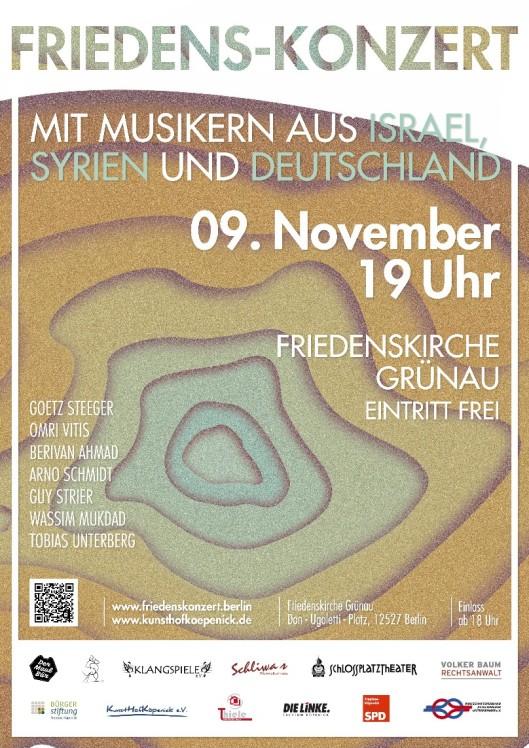 A1-Friedenfest-Plakat-WEB_MK6.jpg