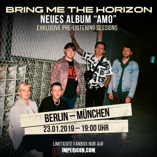 20190110_bmth_sessions_de_new@2x